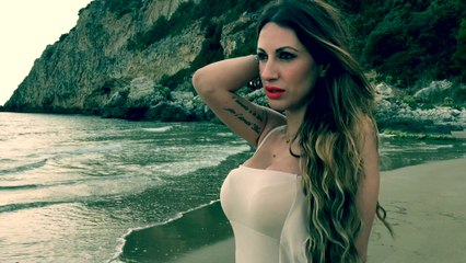 Max Sabatini Ft. Nikasoul - My Decision (Official Video)