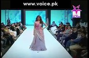 Shocking Scenes of Pakistani Vulgarity in Fashion Industry - Video Dailymotion