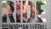 Sneak Peek - Ride With Norman Reedus