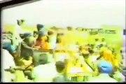 rare footage of sant baba jarnail singh ji khalsa bhindrawale - Mumbai