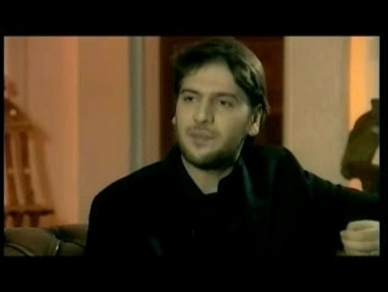 Sami Yusuf - Bosnia - Partie 3