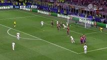Gareth Bale Super Free-Kick Chance HD - Real Madrid 0-0 Atletico Madrid 28.05.2016 HD