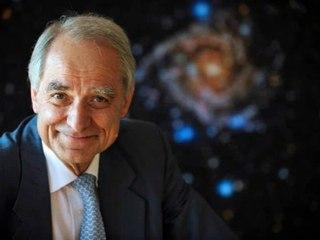 RFI - Autour de la question : Hommage à André Brahic