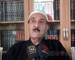 Said Nursi'nin Talebesi Abdulkadir Badıllı Fethullah Gülen'e Tepki 2014