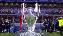 Real Madrid 1-0 Atletico Madrid HD Full Highlights - All Goals UCL Final 28.05.2016