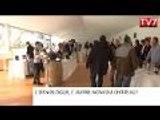 Vin : la campagne des primeurs à Bordeaux