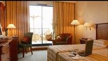 Hotel Concorde Les Berges Du Lac, Tunis, Tunisia