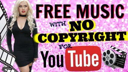 MUSIC HACKS FOR YOUTUBE VIDEOS - NO COPYRIGHT AND ROYALTY FREE