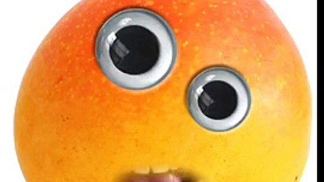 tommy the fruit games e2