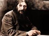 Rasputin ! The Most Evil Men in History