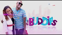 BUDDIES - Always Live Better Than Yesterday Day   Cool TV