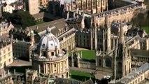 Oxford - Cambridge (informations)