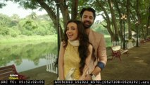 Iss Pyar Ko Kya Naam Doon Ek Jashn (IPKKND) Making of the Promo