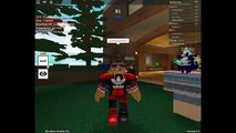 Copy of Roblox trolling ep.1(twisted murderer)|THIS KID NEEDS SOME MILK!!!!!!!!!!!!!