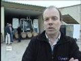 Une deuxième vie pour les barriques de vin grâce aux ultrasons