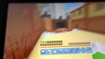 Minecraft Super Mario Edition Why Is Luigi Not In Super Mario Sunshine {6}