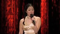 Margaret Cho - Stand Up Comedy - Revolution - Concert Film Clips
