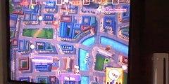 29. Mario et Sonic au JO de Londres 2012 #6.mode londres en folie #5