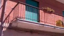 Casa indipendente in Vendita da Privato - via pozzo nuovo 28, San Marco la Catola