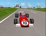 chase cam F1C Brasil GP F1 1973 Interlagos Sao Paulo Premio do track race seud também CREW F1 Seven F1 Challenge 99 02 Mod The Formula 1 History Classics Grand Prix 3 Team 2012 2013 2014 2015 f170 0 20 17 42 12