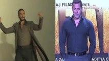 Ranveer Singh WINS - Salman Khan LOSES