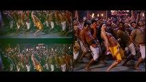 Chikni Chameli Remix - Agneepath - Hrithik Roshan - Katrina Kaif - Shreya Ghoshal