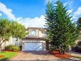 Real Estate in Doral Florida - Home for sale - Price: $640,000