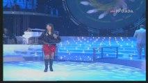Marta Savic - Pusto ostrvo (Grand show 2003)