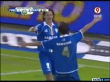 Vélez Sarsfield 2 - Atl. Rafaela 1 - Torneo CLAUSURA 2012 - Fecha 17