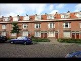 Ernest Staasstraat 23 te Den Haag, Borgdorff Makelaars