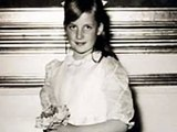 Diana Spencer - Lady Diana as a child