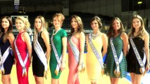 Teaser élection 2016 de Miss nord-Pas-de-Calais à Orchies le 24 septembre 2016