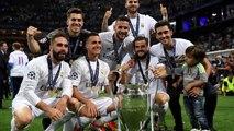 Real Madrid vs Real Atletico UEFA Champions League 2016 Highlights Cristiano Ronaldo Sergio Ramos