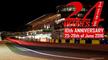 GTR24h.org - 24h Le Mans - LAN Event 2016 - 10th Anniversary!