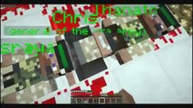 Minecraft ops | what happened to the general[S1:E3 minecraft roleplay]