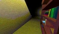 Silent Dark Roblox - Silent Dark Roblox Horror Game 1 Video Dailymotion