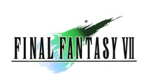 Final Fantasy VII OST - 25 On Our Way