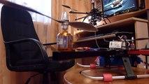 hobbyking YEP 80 amp esc fail - video dailymotion