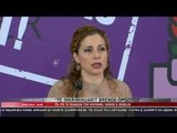 News Edition in Albanian Language - 29 Maj 2016 - 19:00 - News, Lajme - Vizion Plus