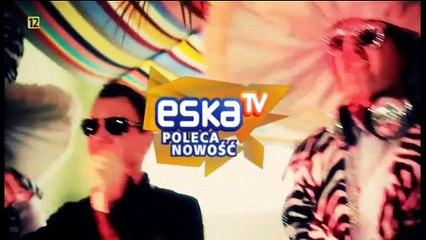 Eska TV- zima 2012/2013