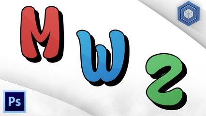 Comment faire un logo facilement et rapidement !