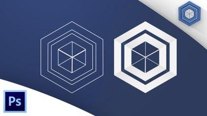 Comment créer un logo design ?