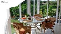 A vendre - Propriété - Chateau Salins (57170) - 5 pièces - 125m²