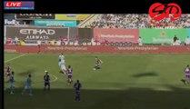 GOAL David Villa   New York City 2 - 0 Orlando City 29/05/2016