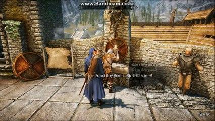 Skyrim Assassin S Creed Brotherhood Drachen Armor Video Dailymotion