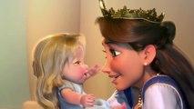 Disney - Bonne fête à toutes les Mamans !