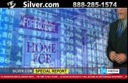 The Price of Silver Per Ounce: Sterling Manufacturing Demand