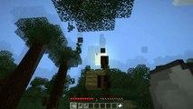 [Minecraft Maps] Rust in VANILLA V.1 minecraft SOON...   Rust в minecraft V.1 без модов СКОРО...