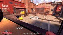 TF2  Spy Soldier Abomination [Live]