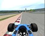1974 de Espana Jarama GP pistas está atualmente em desenvolvimento embora track race CREW F1 Seven F1C F1 Challenge 99 02 Mod The Formula 1 History Classics Development Grand Prix 4 Team 2012 2013 2014 2015 f170 7 23 32 30 37